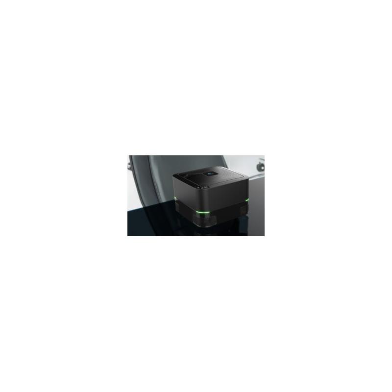 Plantronics BT300-M Adattatore Bluetooth USB