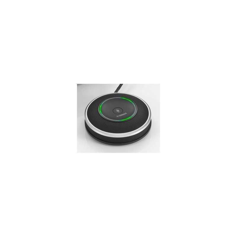 Plantronics Cavo MO300 per cellulari e PDA - Sony Ericsson SE2