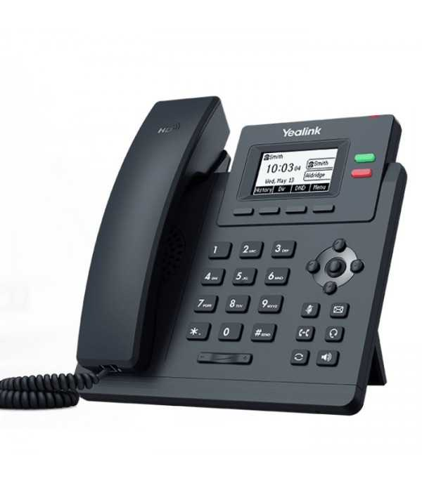 M-ATA-1A/EUI Patton Micro Analog Telephone Adapter- 1x FXS RJ11- 1x 10/100BaseTX, SIP, incl. ext. PS