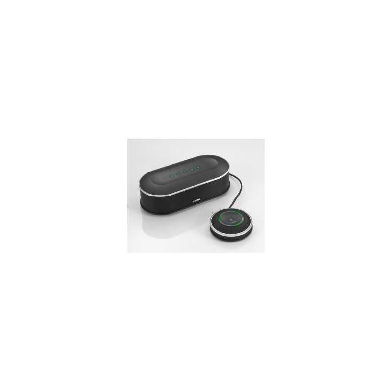 Plantronics Cavo MO300 per cellulari e PDA - Samsung S20