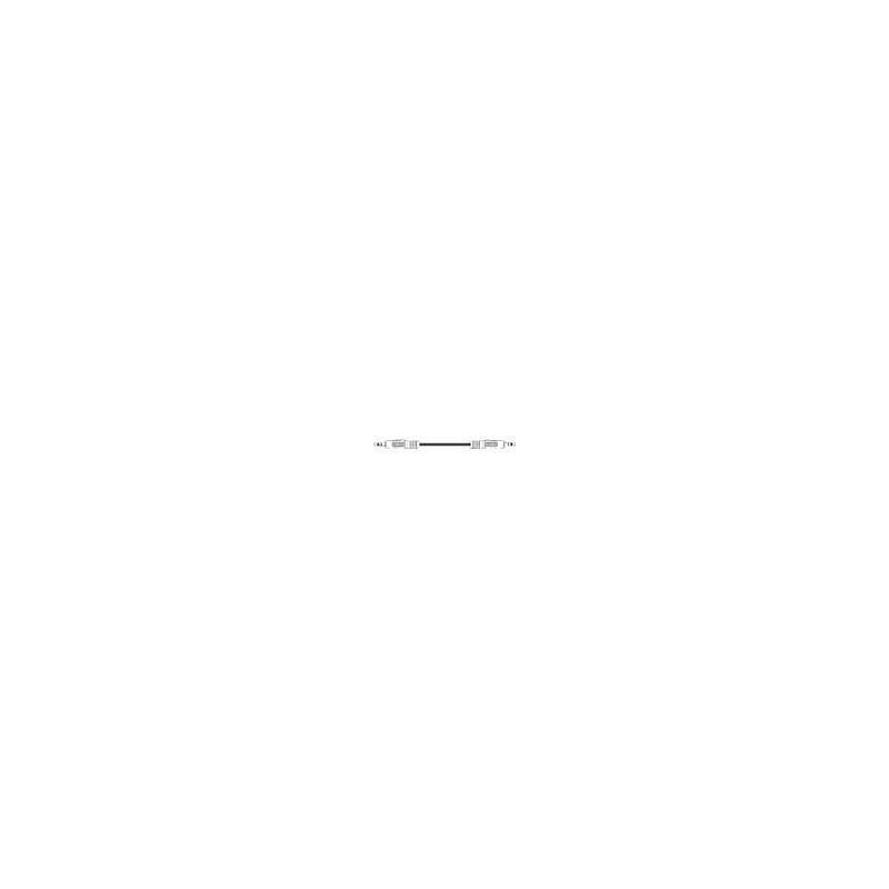 Plantronics Cuffia Stereo Bluetooth con cancellazione del rumore attiva (ANC) - MS Lync