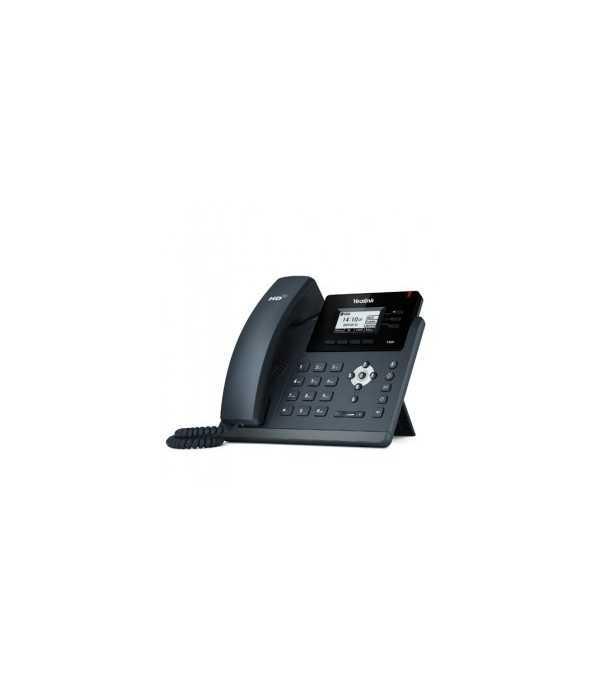 SN4112/JO/EUI Patton SmartNode Dual FXO VoIP Gateway, 1x10/100baseT, H.323 and SIP, External UI Power.