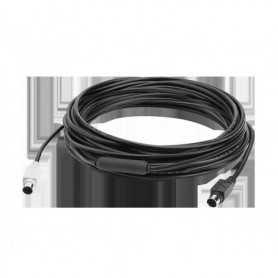 Plantronics Cavo 2,5 mm a QD per telefoni Spectralink