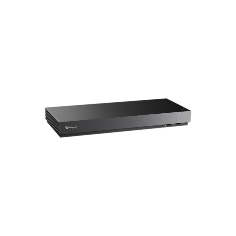 Plantronics Batteria per CS60, CS60 USB, C65 e SupraPlus Wireless