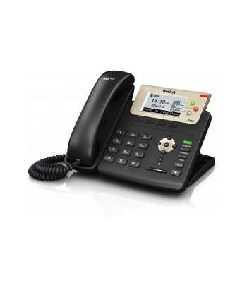 PATTON  Smartnode 4522 Gateway-Router Voip Analogico 2 Porte FXS