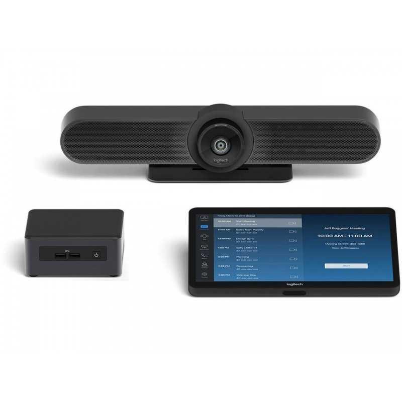 Plantronics Auricolare Bluetooth W745-M convertibile ottimizzato Microsoft Lync