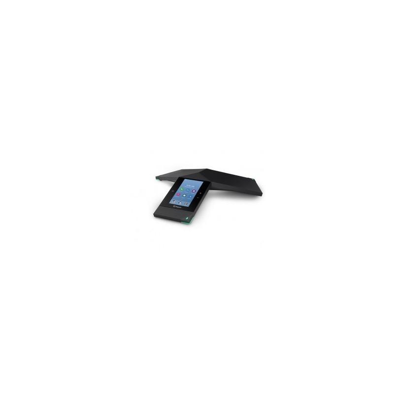 Plantronics Auricolare Bluetooth Legend CS con cavo di sgancio APA23