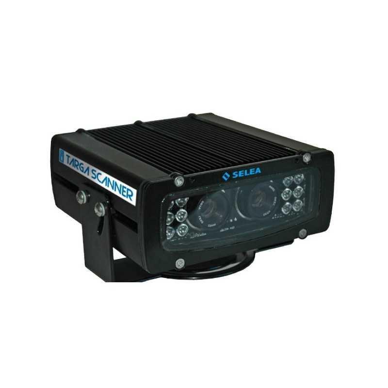 Jabra BIZ™ 2400 II Mono USB NUOVA GENERAZIONE