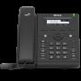 HTEK-UC902SP HTEK UC902S - Enterprise IP Phone