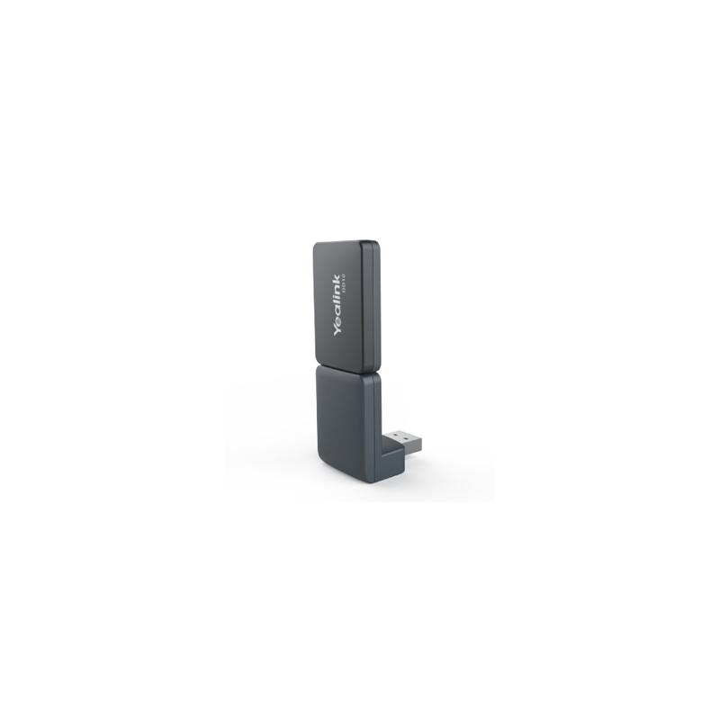 Jabra accessorio GN1200
