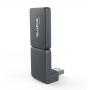 DD10K Yealink DD10K, DECT Dongle per T41S, T42S