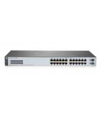 SN4114/2JS2JO/EUI Patton SmartNode 2 FXS & 2 FXO VoIP Gateway, 1x10/100baseT, H.323 and SIP, External UI Power.