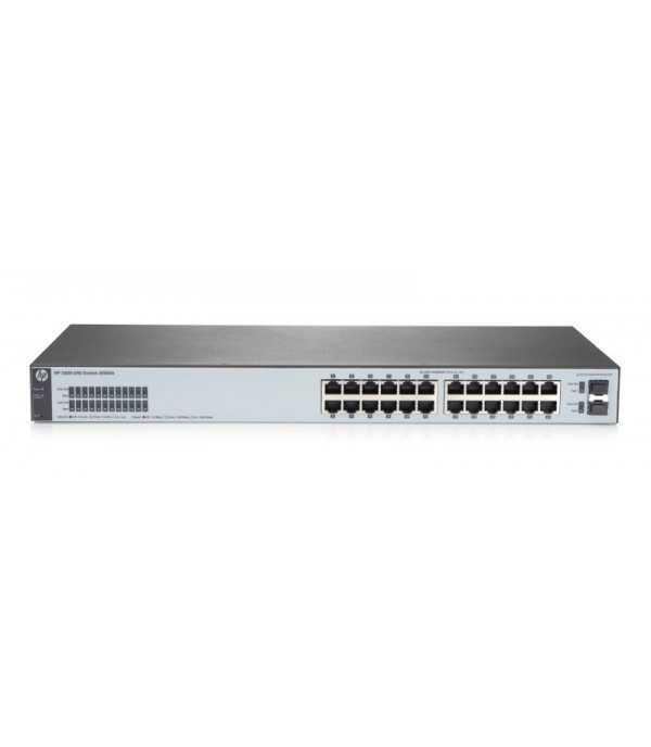 PATTON Smartnode 4114 Gateway Voip Analogico 2 Porte FXO, 2 Porte FXS