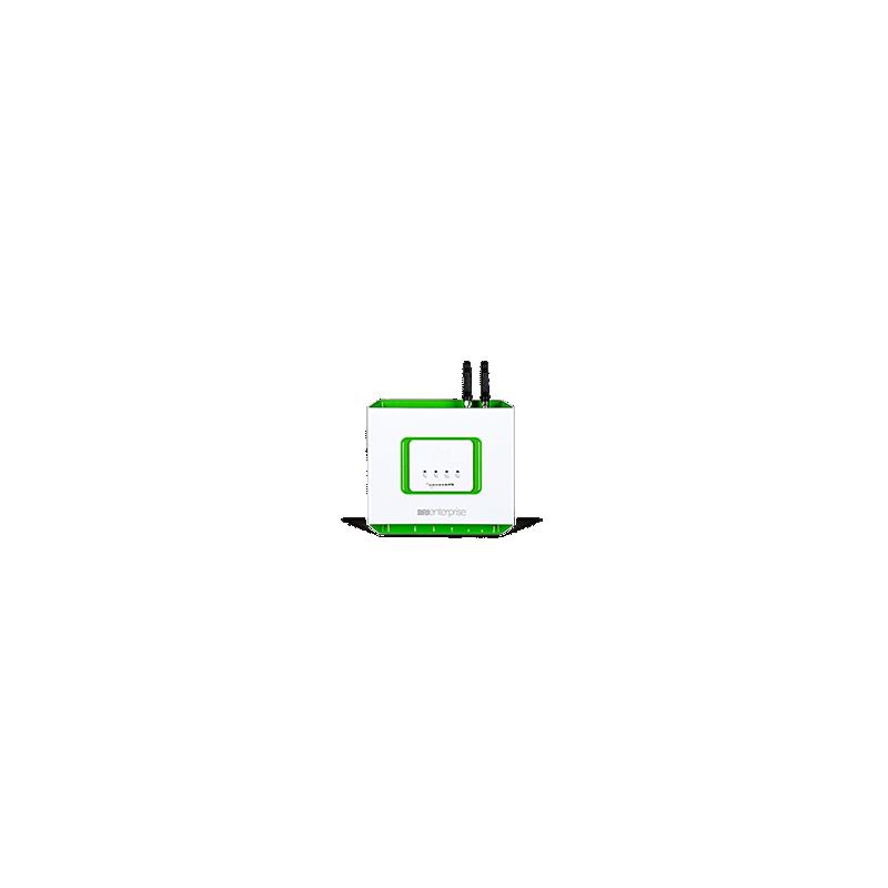 Jabra Cavo Jack per IP Touch Alcatel 1,5 m con plug 3,5 mm & PTT