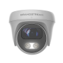 GSC3610 Grandstream-GSC3610-