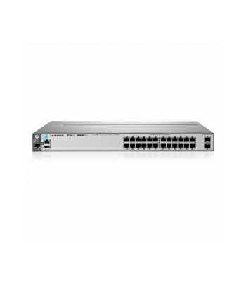 SN4524/JO/EUI Patton SmartNode 4 FXO VoIP GW-Router- 2x10/100baseT, H.323 and SIP, External UI Power.