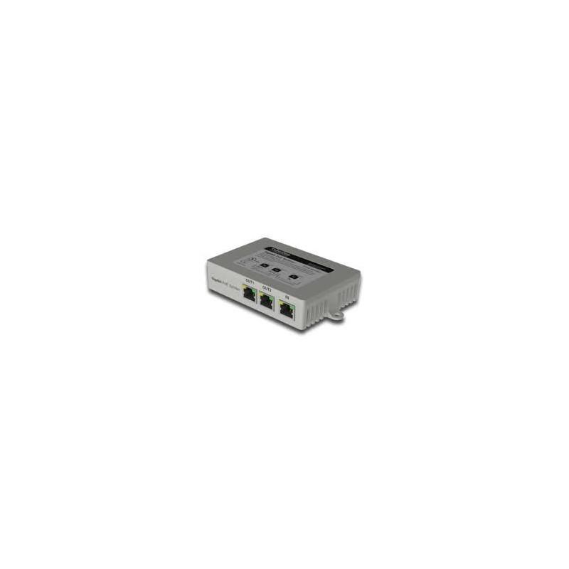 Jabra Link 180 - Commutatore telefono - PC via USB