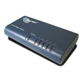 88001-04 Jabra GN1216 per Avaya 0.8m Cavo SPIRALATO QD -&gt- RJ9 (Per telefoni Avaya serie 96xx, 16xx)