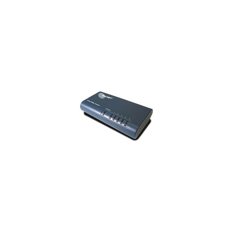 Jabra GN1216 per Avaya 0.8m Cavo SPIRALATO QD-RJ9 (Per telefoni Avaya serie 96xx, 16xx)
