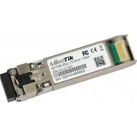 """6399-829-209 Jabra EVOLVE 40 UC Duo USB, Cancellazione di rumore, Connettività USB con tasto """"Mute"""", copri"""