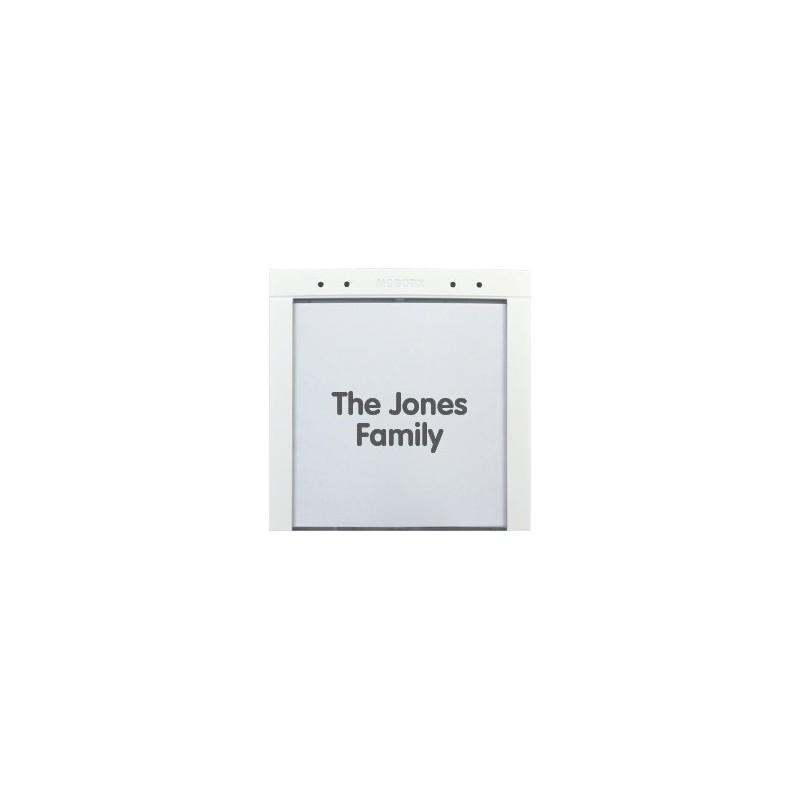 Jabra Speak Bluetooth 510 UC MS Lync con mini dongle usb