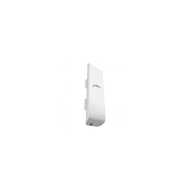 MikroTik RouterBOARD 922UAGS with 720MHz Atheros CPU, 128MB RAM, 1xGigabit LAN, USB, 1xSFP,