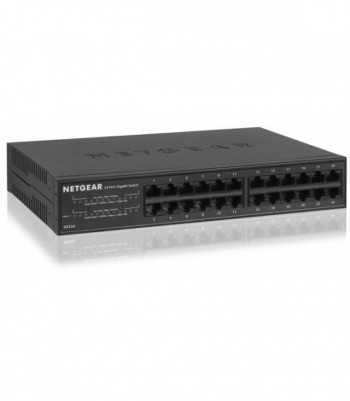 PATTON Smartnode 4118 Gateway Voip Analogico 4 Porte FXO, 4 Porte FXS