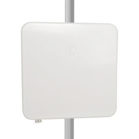 ACOMNIRPSMA MikroTik 2.4Ghz 5dbi Dipole Antenna with RPSMA connector