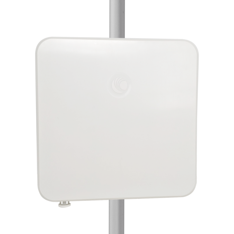 MikroTik 2.4Ghz 5dbi Dipole Antenna with RPSMA connector