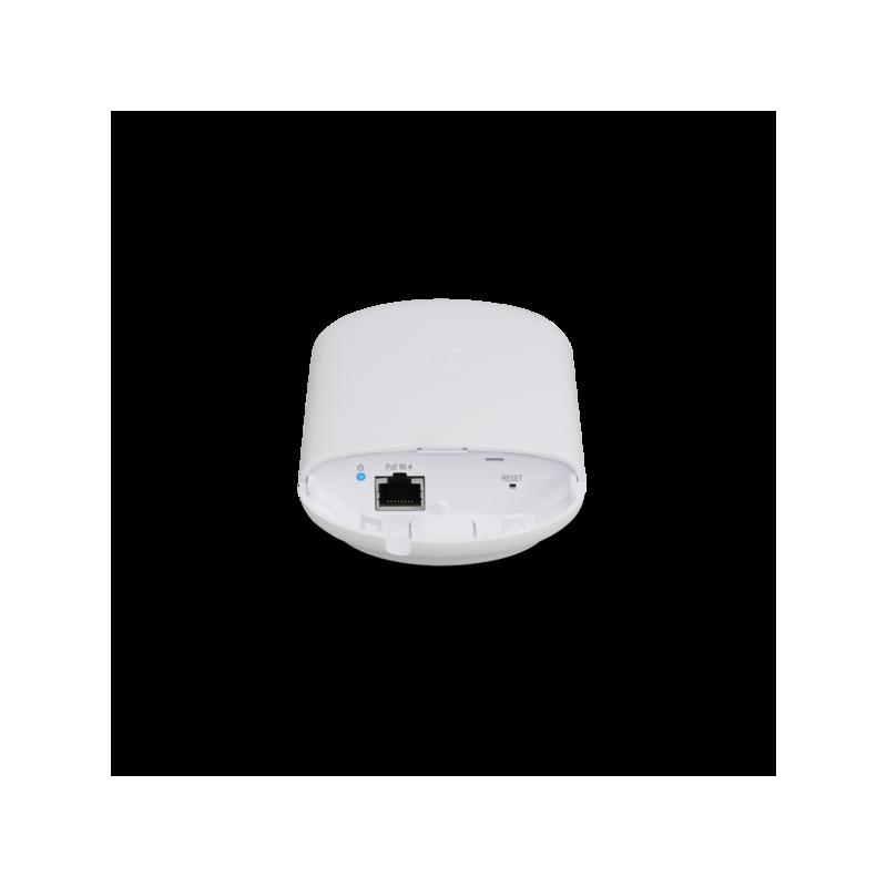 Jabra GN Cavo specifico EHS per PRO 9400-920, perPanasonic Series KX-NT553/556,KX-DT 543/546/554