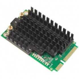 Grandstream RFID TAG 125khz per GDS3710 HD door System.