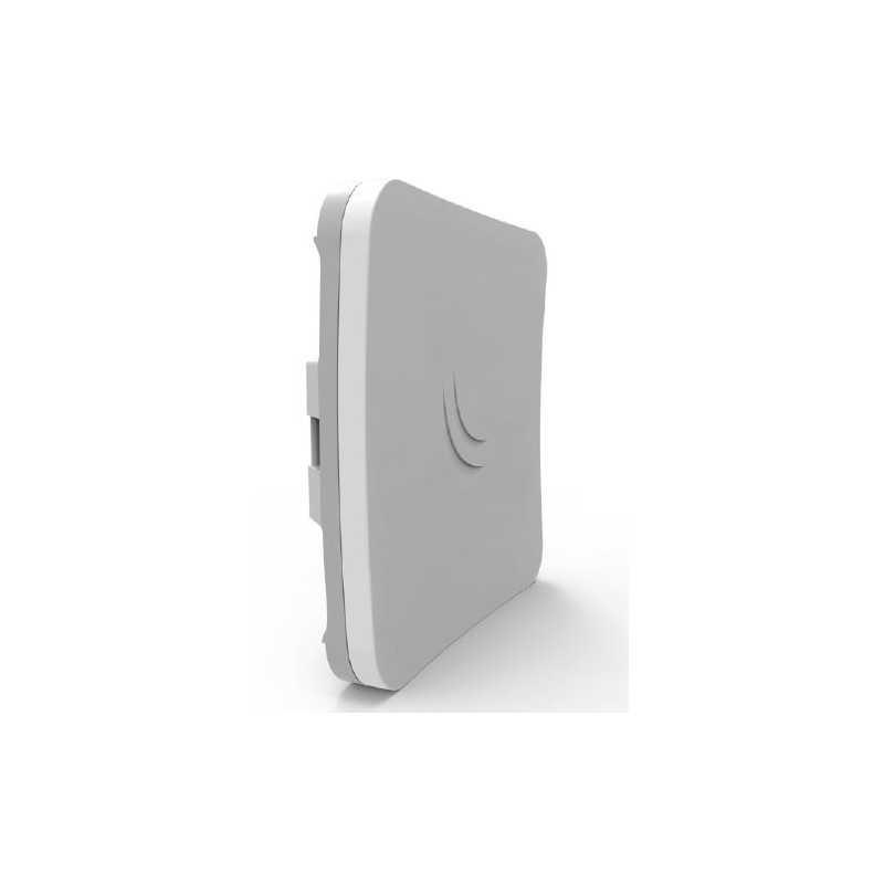 Grandstream IP Video Encoder/Decoder - 1 channel
