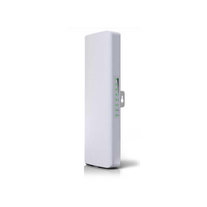 Grandstream GAC-2500 IP Conference Phone: 7 partecipanti, Wi-Fi e Bluetooth, voce a 360° e 3m, touch screen