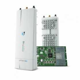9155055 2N Helios IP Verso - Cavo d'estensione 5M