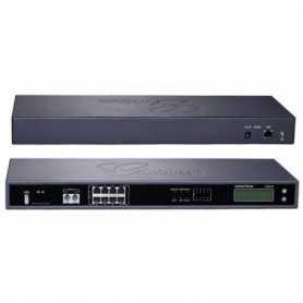 9155012B 2N Verso Cornice Nera per installazione a incasso, per 2 moduli