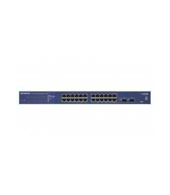 9154003 2N Helios IP Video Kit Videocamera (accessorio OEM Video kit)