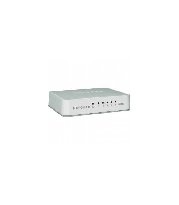 PATTON  Smartnode 4834 Gateway Voip Analogico 2 FXO, 2 FXS, 1 V.35