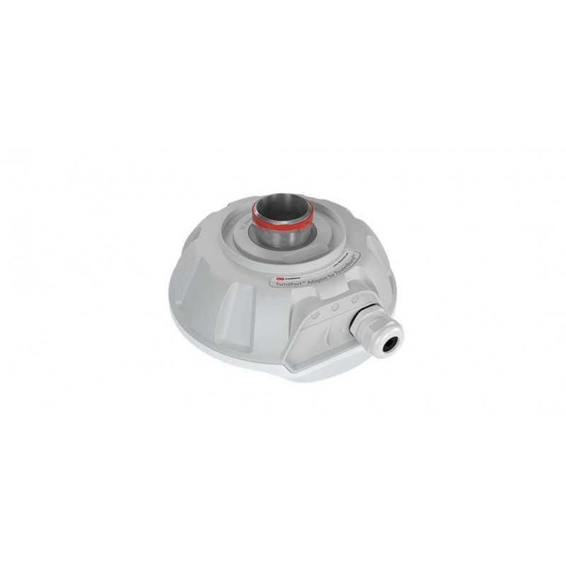 PFA122 Dahua-Scatola di giunzione stagna per VKD-x50 e x60 new