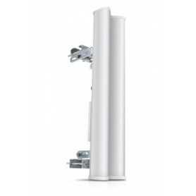 VTH5221DW Dahua Videocitofono - Postazione interna - Touch Screen 7 1024x600 - Wi-Fi - Plastica - Bianco