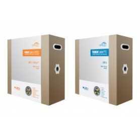 916010 2N Access Unit - 13.56MHz cards NFC ready