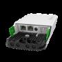 GXV-3240 Grandstream GXV-3240 Android Video IP Phone: 6 account SIP, 20 tasti BLF, 2 PoE Gigabit, display touch