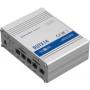 9155023 2N Verso Cover per 3 moduli - montaggio a superficie