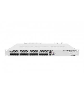 GXW-4104 Grandstream GXW-4104 IP Analog Gateway 4xFXO Ports - 2xRJ45 10/100Mbps Ethernet Ports