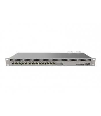 GXW-4108 Grandstream GXW-4108 IP Analog Gateway 8xFXO Ports - 2xRJ45 10/100Mbps Ethernet Ports