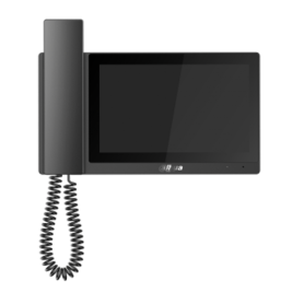 2200-43240-122 Polycom Power Supply for SoundStation IP5000