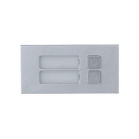 Polycom VC EagleEye 1080 Camera wall/panel/shelf mounting bracket