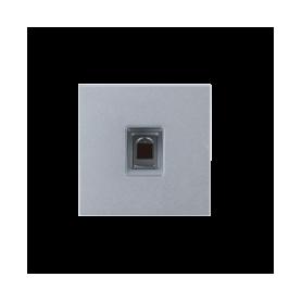 2457-28978-001 Polycom VC Cable, GS & HDX microphone array cable.Walta to Walta.10 ft/3m.Connects HDX microphone to