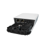 RB2011iL-IN MikroTik RouterBOARD 2011iL , 5xLAN, 5XGbit LAN, RouterOS L4