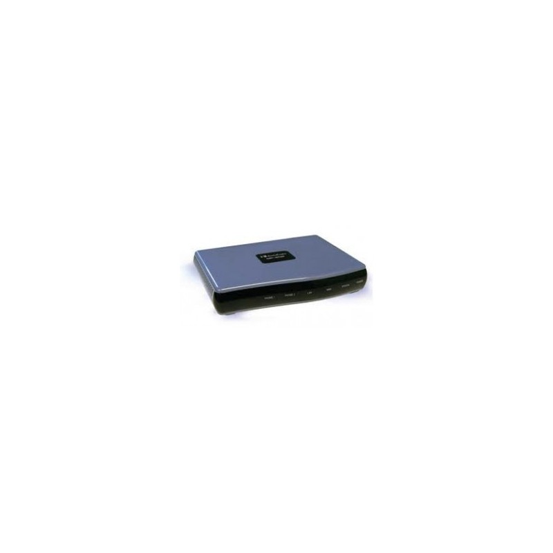 2200-16200-122 Polycom Soundstation II Espandibile con display