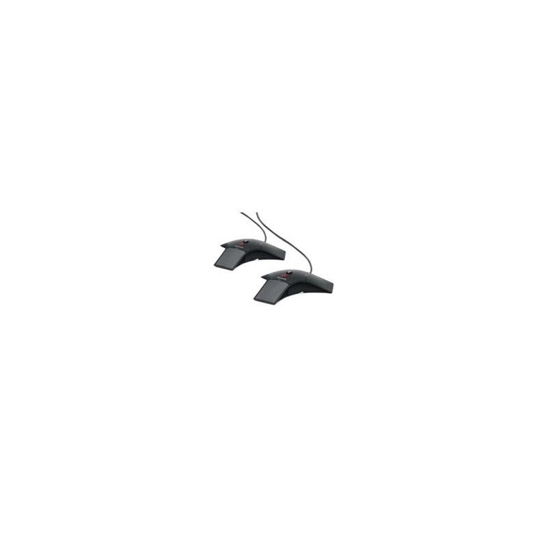 PATTON Smartnode 4654 ISDN 4 ch. VoIP - 3 porte BRI NT/TE, 1 X.21
